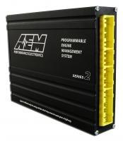 Komputer silnika AEM Series 2 Plug&Play Honda Prelude Integra 90-95 - GRUBYGARAGE - Sklep Tuningowy